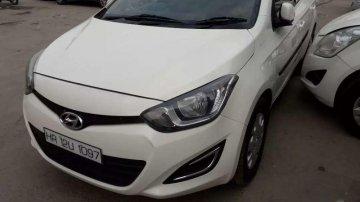 2012 Hyundai i20 Magna MT for sale in Hisgar  at low price