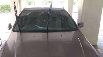 Used Chevrolet Optra 1.6 2006 MT for sale in Pune