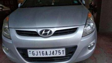 Used 2009 Hyundai i20 Asta for sale in Surat