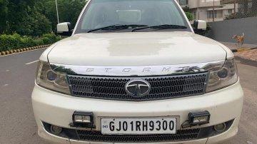 Tata Safari Storme 2012-2015 Explorer Edition MT For sale in Ahmedabad