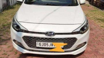 Used Hyundai i20 Sortz 1.2 MT for sale in Surat
