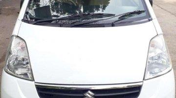Used 2008 Maruti Suzuki Zen Estilo MT for sale in Nadiad