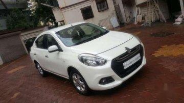 2013 Renault Scala MT for sale in Mumbai
