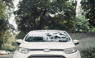 2013 Ford EcoSport 1.5 DV5 MT Trend In New Delhi for sale at low price