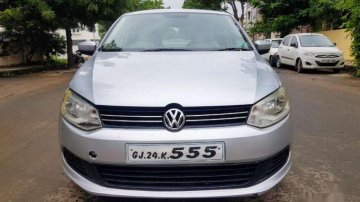 Used Volkswagen Vento MT for sale in Ahmedabad at low price