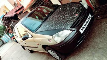 Used 2002 Tata Indica MT for sale in Pune