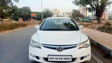 Honda Civic AT 2006-2010 2008 in Pune