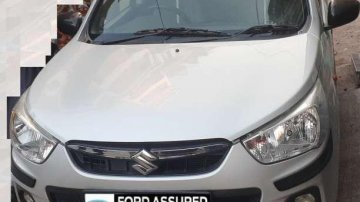 Used Maruti Suzuki Alto K10 AT for sale in Gandhi Nagar