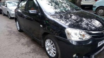 Toyota Etios Liva VX 2012 MT for sale in Thane