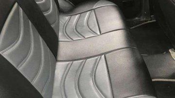 2002 Maruti Suzuki 800 MT for sale in Chandigarh
