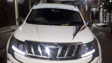2012 Mahindra Bolero MT for sale in Lucknow