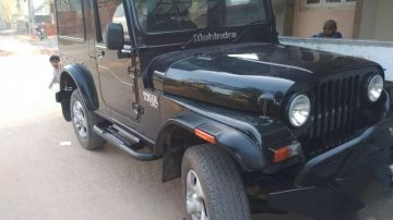Used Mahindra Thar CRDe 2014 MT for sale in Palanpur