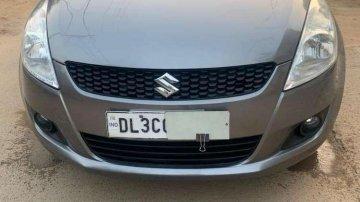 Used 2013 Maruti Suzuki Swift Dzire MT for sale in Gurgaon