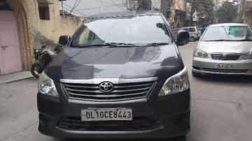 Toyota Innova 2015 MT for sale in Gurgaon