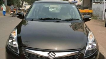 Maruti Suzuki Swift Dzire 2016 MT for sale in Jabalpur