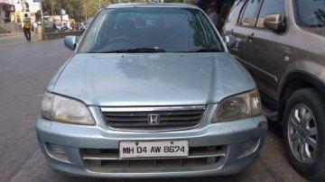 Honda City E 2000 MT for sale in Mumbai