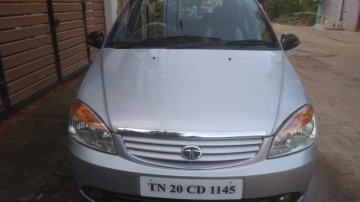 Used Tata Indica eV2 eLS MT car at low price in Chennai