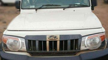 Used Mahindra Bolero MT for sale in Raipur at low price