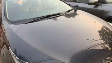 Used Toyota Corolla Altis MT for sale in Gurgaon at low price