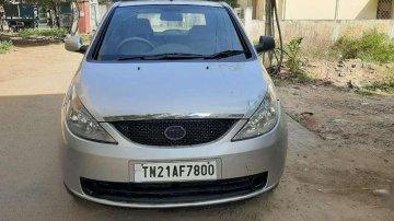 Used 2010 Tata Vista MT for sale in Chennai