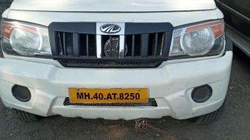 Used Mahindra Bolero DI 2016 MT for sale in Nagpur