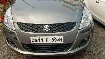 Used Maruti Suzuki Swift Dzire 2013 MT for sale in Bilaspur