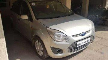 Ford Figo 2011 MT for sale in Pune
