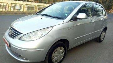 2012 Tata Vista MT for sale at low price in Pune