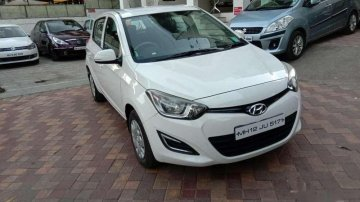 2013 Hyundai i20 Magna MT for sale at low price in Pune