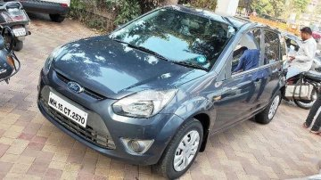2010 Ford Figo Petrol LXI MT for sale at low price in Pune
