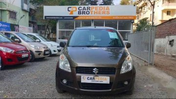 Maruti Suzuki Ritz 2010 MT for sale in Pune