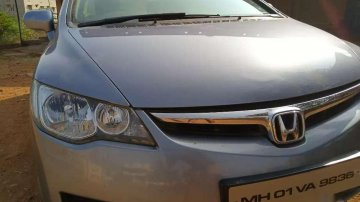 Honda Civic MT 2006 in Nagar