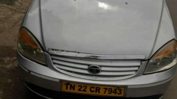 Tata Indica V2 LS, 2015, Diesel MT for sale in Chennai