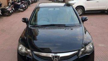 Honda Civic 1.8V Manual, 2010, Petrol MT for sale in Goregaon