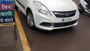 Used Maruti Suzuki Swift Dzire ZDI, 2013, Diesel MT for sale in Bilaspur