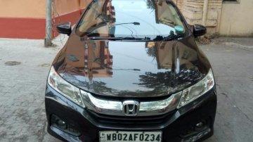Honda City Version i-DTEC SV 2014 MT for sale in Kolkata