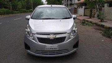 Used Chevrolet Beat Diesel LS 2011 MT for sale in Ahmedabad