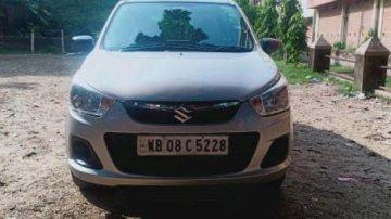 Maruti Alto K10 VXI MT for sale in Kolkata