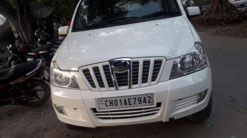 Used Mahindra Xylo 2010 E6 MT for sale in Chandigarh
