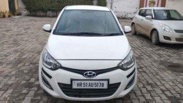 Used 2012 Hyundai i20 Magna MT for sale in Gurgaon