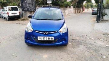 2012 Hyundai Eon D Lite Plus MT for sale in Ahmedabad