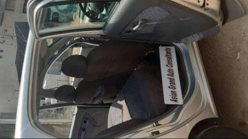 Used Hyundai Santro Xing XO MT for sale in Hyderabad
