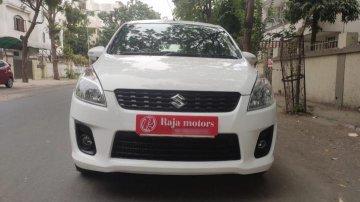 Maruti Ertiga 2012-2015 VDI MT for sale in Ahmedabad