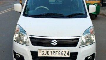 Maruti Wagon R 1999-2006 VXI MT for sale in Ahmedabad