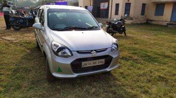 Used 2014 Versa  for sale in Jamshedpur