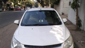 Chevrolet Sail 1.2 LS ABS MT 2015 for sale in Ahmedabad