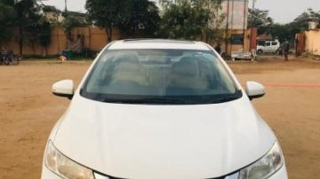 Used 2014 Honda City Version i-DTEC VX MT for sale in Ahmedabad