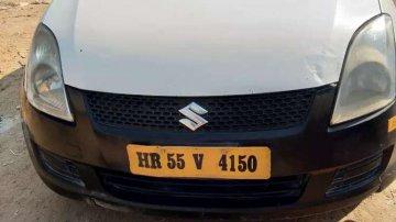 Used Maruti Suzuki Swift Dzire MT for sale in Gurgaon