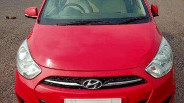 Used Hyundai i10 Magna MT for sale in Gurgaon