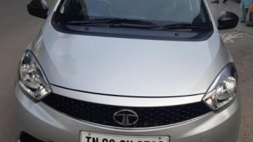 Tata Tiago XE MT for sale in Chennai
